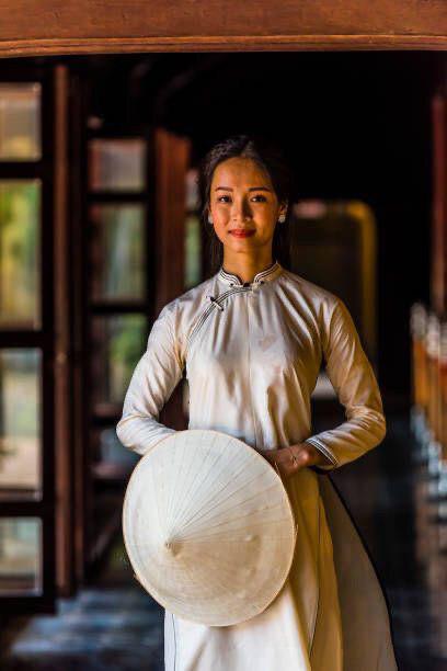 Vietnamese Dating Sites